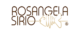 ROSANGELA SIRIO Logo